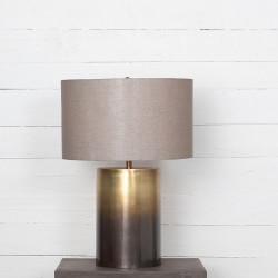 four hands lighting interior homescapes