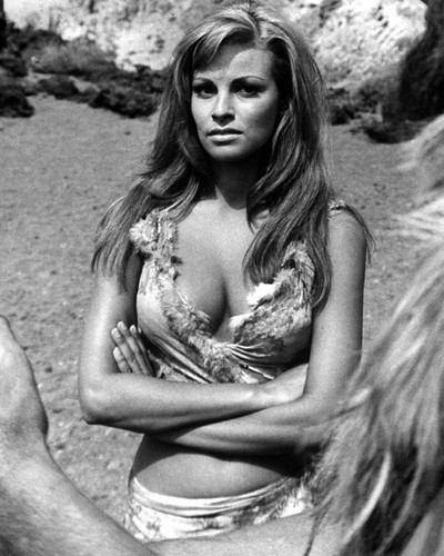 prints posters of raquel welch 104209