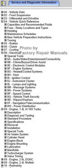2016 dodge dart sxt wiring diagram kenwood kdc mp142 factory service manual cd rom original shop repair information table of contents 1