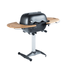 Kitchen Grills Wooden Kids Pk Charcoal Grill And Smoker Portable Find Your Forever Click Here