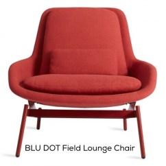Blue Dot Chairs Swing Chair Hanging Blu Field Lounge Mod Livin Modern Furniture