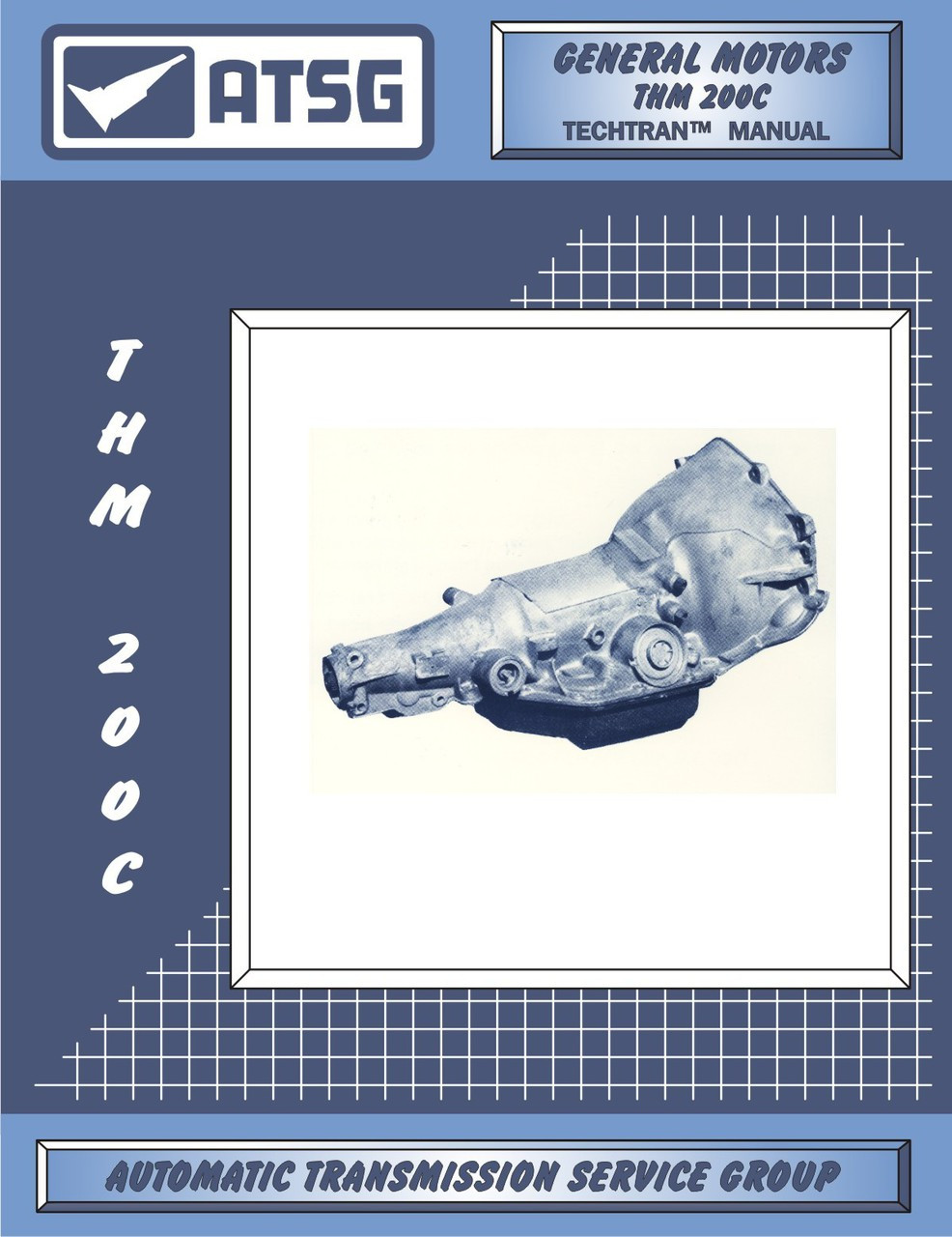 medium resolution of tm200c