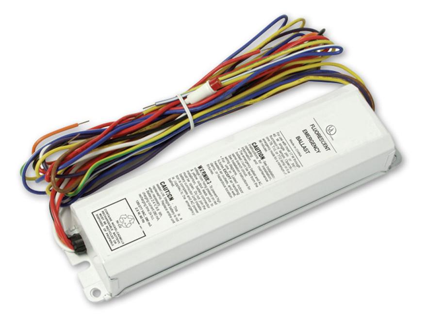 iota i 24 emergency ballast wiring diagram clipsal saturn intermediate switch replacement brands
