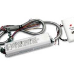 Iota I 24 Emergency Ballast Wiring Diagram 13 Pin Towing Electrics Replacement 26em