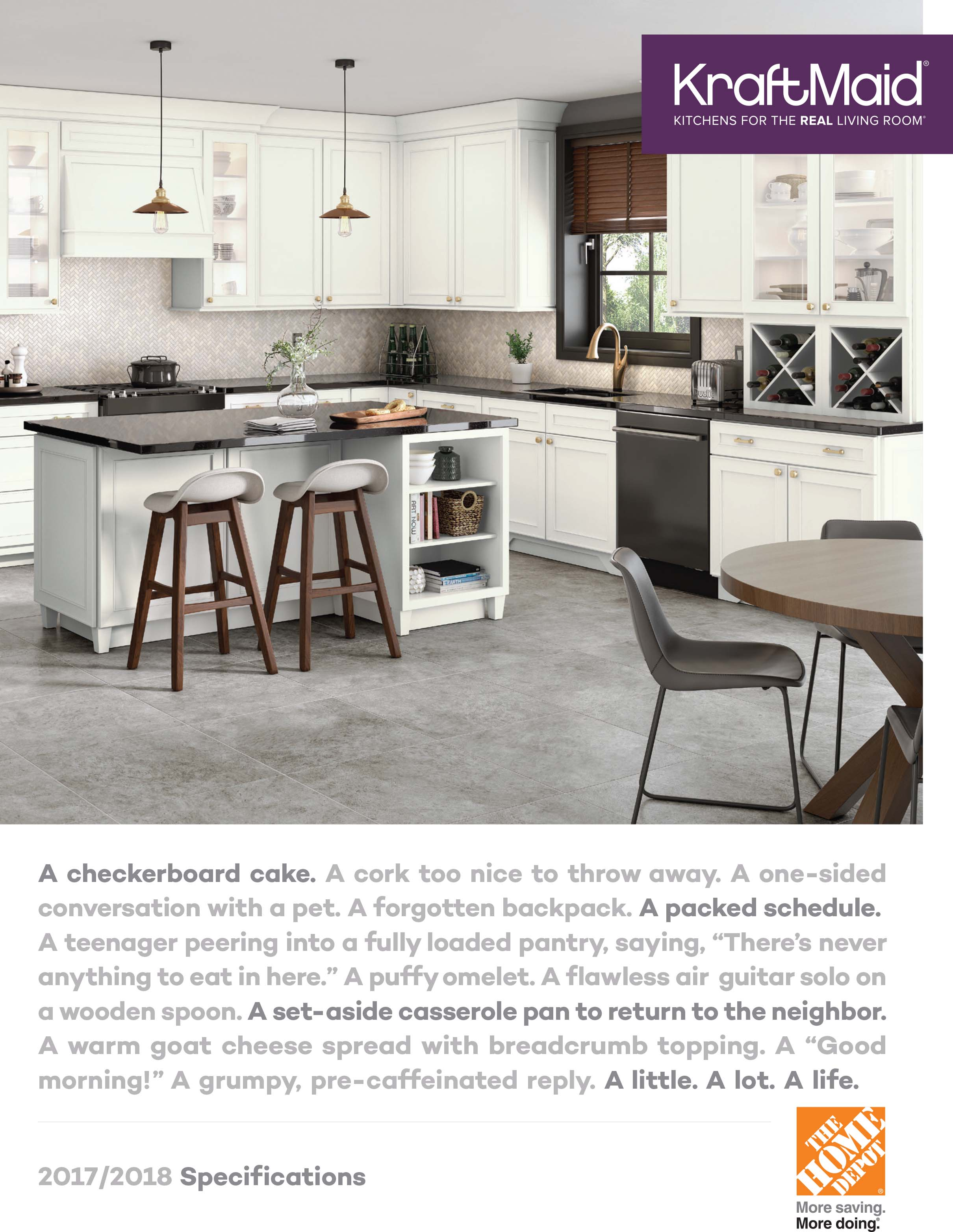 Strange Kitchen Craft Vs Kraftmaid Download Free Architecture Designs Itiscsunscenecom