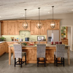 Kitchen Cabinet Stain Island Table Top 5 S Kraftmaid Most Popular Stains Light And Bright Natural
