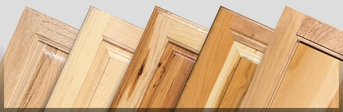 Difference Between Birch And Maple Cabinets