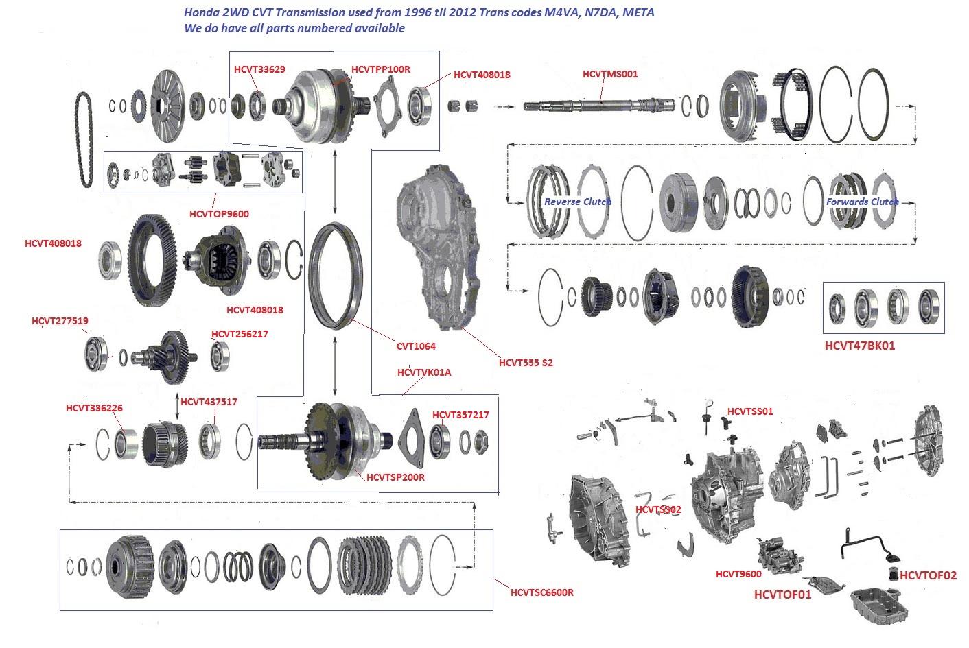 medium resolution of ho m4va cvt 1 jpg