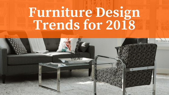 modern living room furniture 2018 wall units in bangalore trends for pallucci