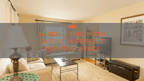 design living room layout girly which is perfect for your space pallucci furniture whether you ve chosen to completely renovate an existing build a new one from scratch or rearrange some already own