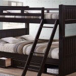 Just Bunk Beds Affordable Wood And Metal Bunk Beds For Sale