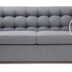 Sectional Sofas Nyc Showroom Interesting Sofa Beds Custom Chairs Ottomans Headboards Avery Boardaman