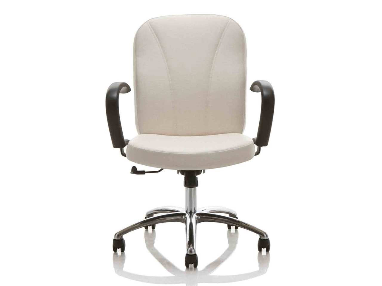 united chair medical stool salon for sale venus office furniture warehouse image 1 2