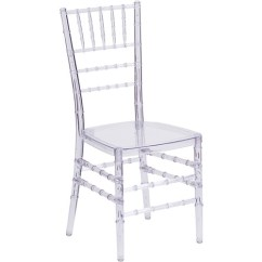 Clear Chiavari Chairs Dining Room Chair Covers For Sale Ireland Resin