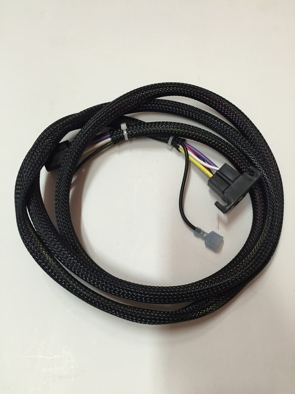 hight resolution of kohler key switch wiring harness extension 6 for all kohler gas kohler ignition switch
