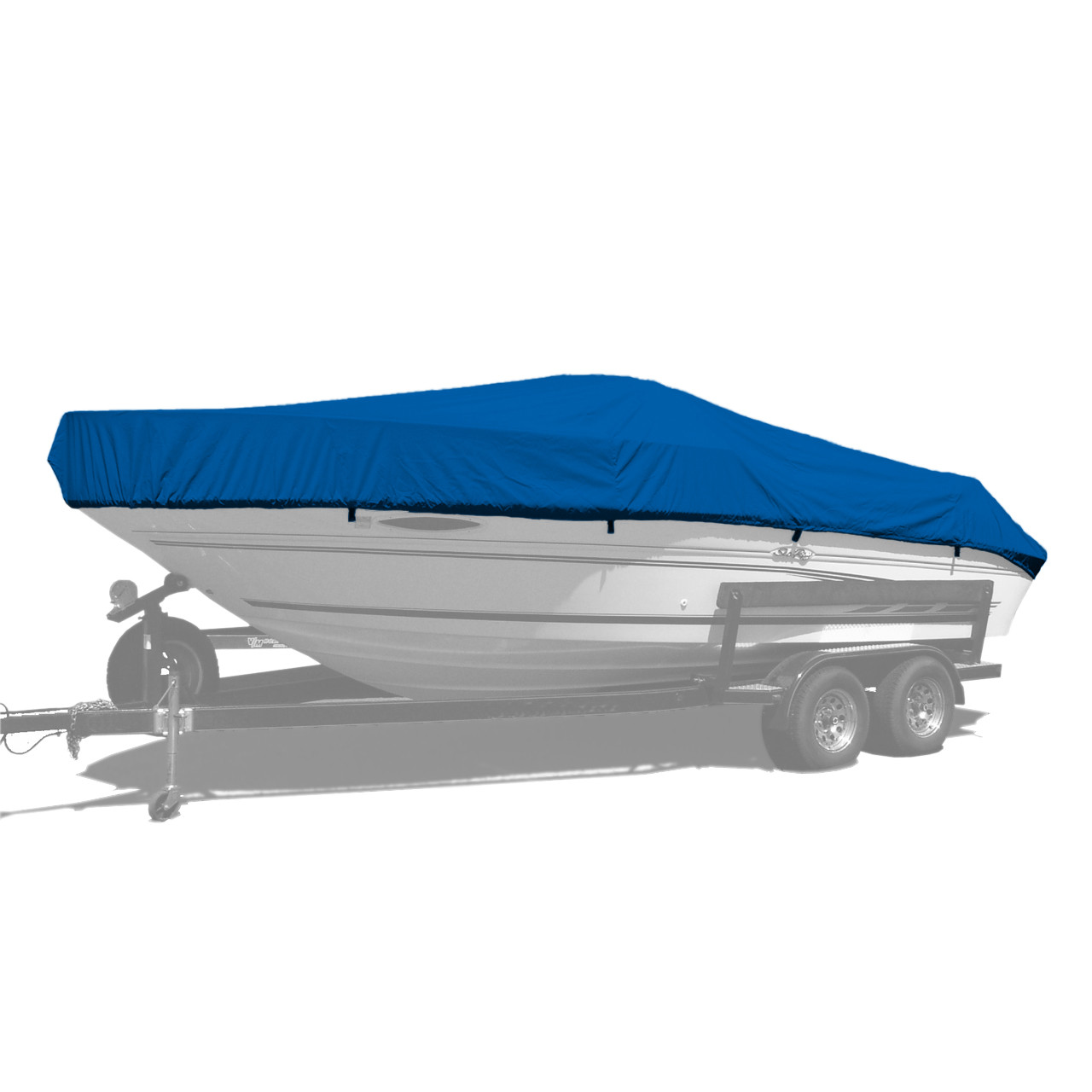hight resolution of westland boat cover for bayliner 2150 capri cuddy sunbrella bl2159a skeeter zx 2150 wiring diagram