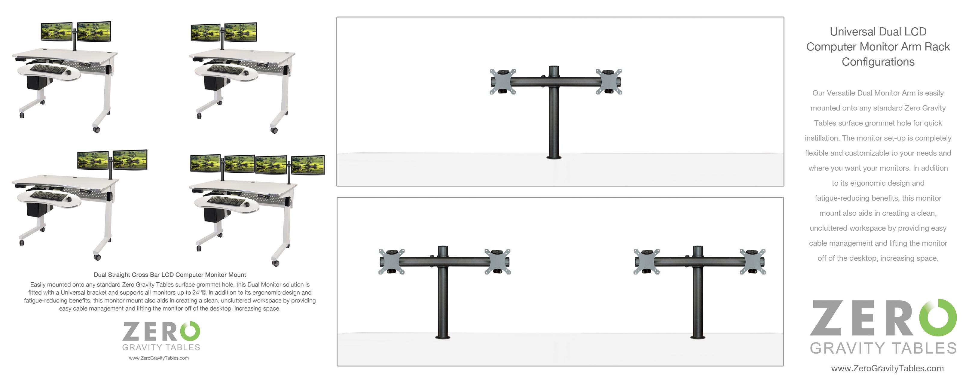 software dual monitor wiring diagram electrical wiring diagram symbols on dvi wiring diagram software wiring  [ 3234 x 1275 Pixel ]