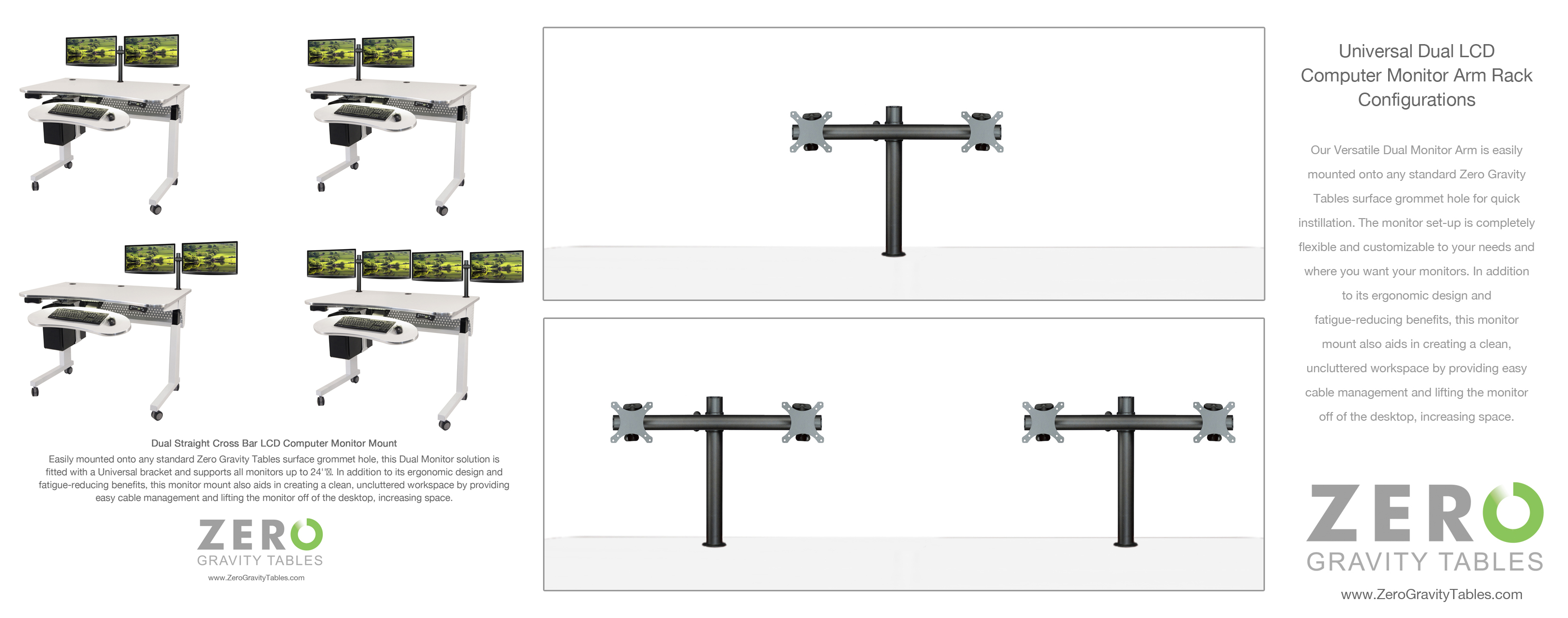 medium resolution of  software dual monitor wiring diagram electrical wiring diagram symbols on dvi wiring diagram software wiring