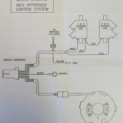 Fj1200 Wiring Diagram Three Phase Andrews Motorsports Technical Information