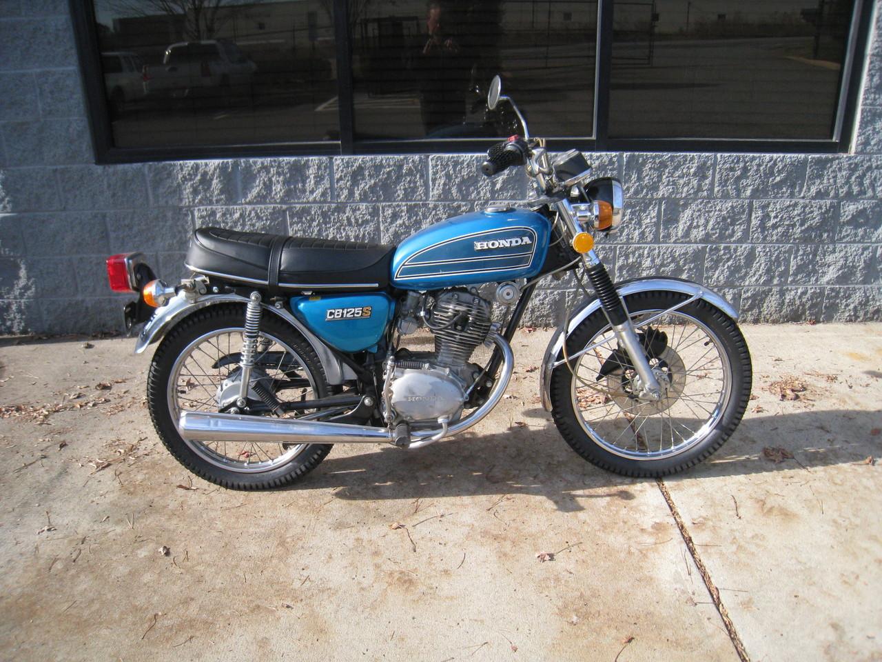 small resolution of 1974 honda cb175 survivor