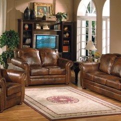 Leather Italia Sofa Furniture How Much Fabric To Cover A Sectional Direct Center Leatehr Usa Arizona Collection 6110