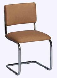breuer chairs for sale reupholster swivel office chair cane cesca upholstered