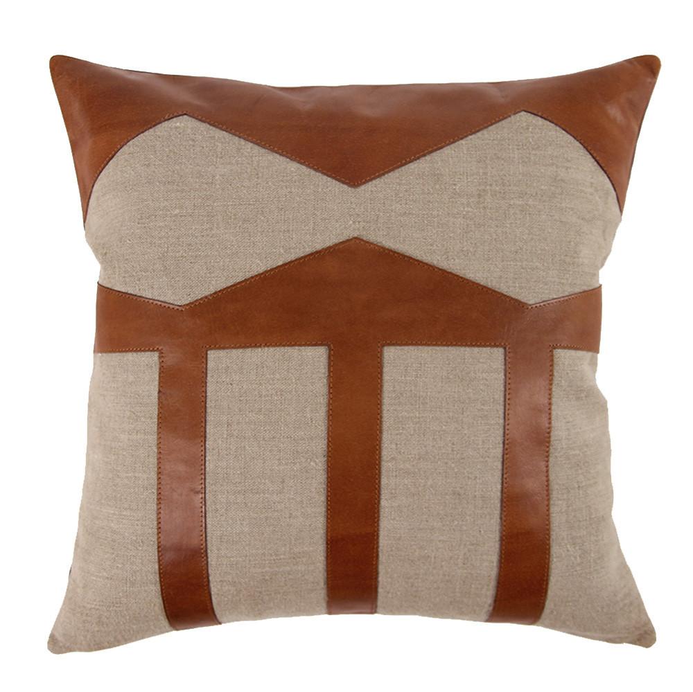 taxco pillow