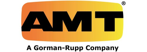 small resolution of amt pumps