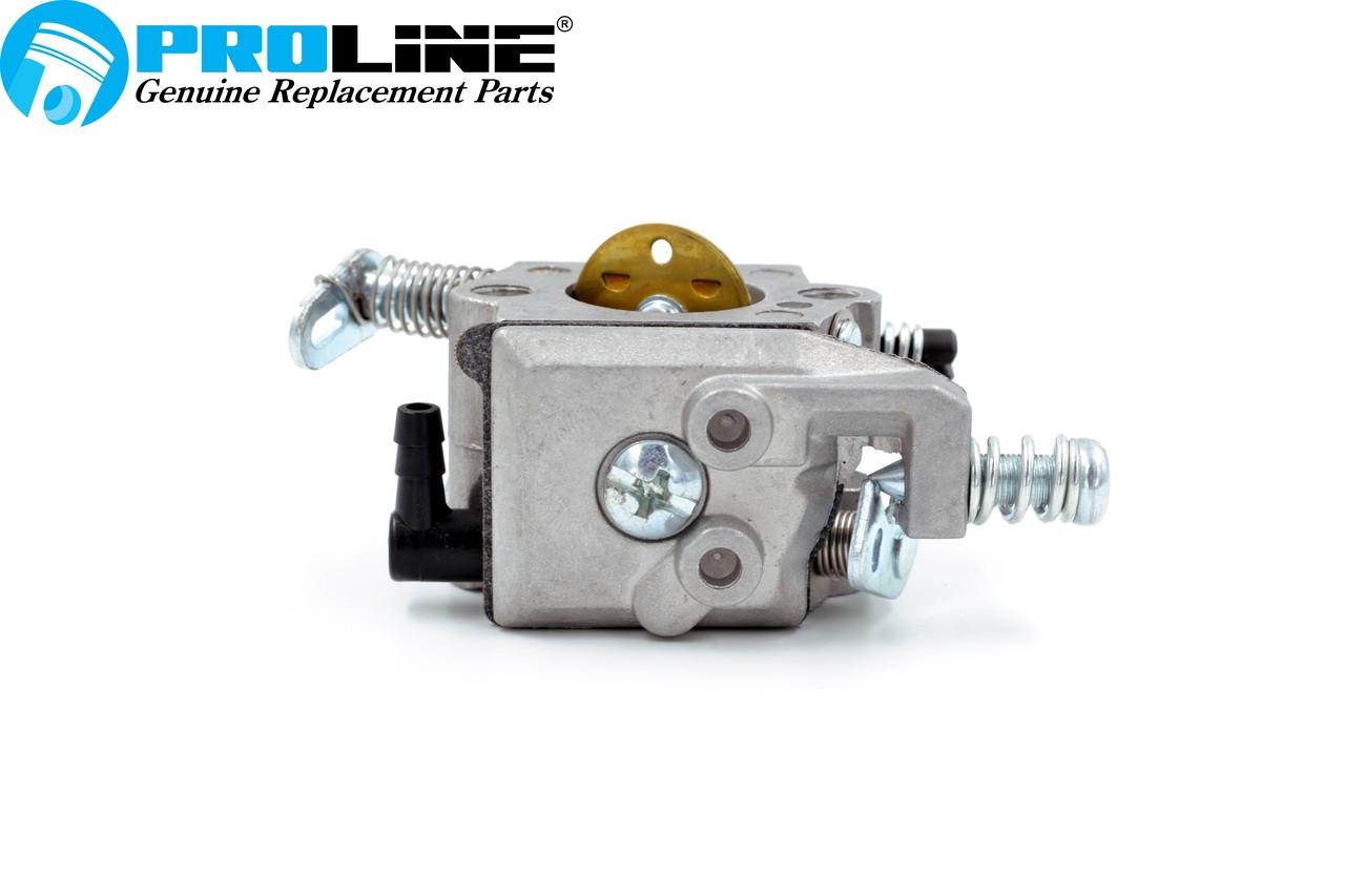 Robin Subaru Sx17 Carburetor Parts Diagrams