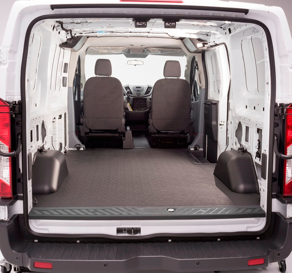 ford transit bedrug vantred cargo van mat is specifically molded to fit your make and model loading zoom ford transit bedrug vantred cargo van mat  [ 939 x 877 Pixel ]