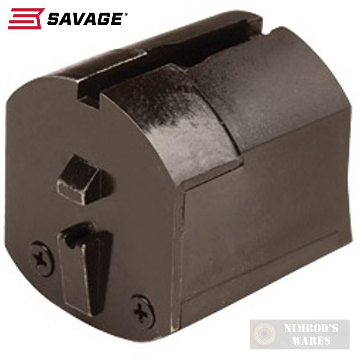 22 Kits 10 Conversion Tactical Savage