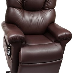 Golden Power Chair Comfortable For Reading Cloud Lift Pr 512 Maxi Comfort Recliner Loading Zoom