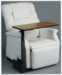 seat lifts for chairs modern accent portable lift chair tables standing assists ez table