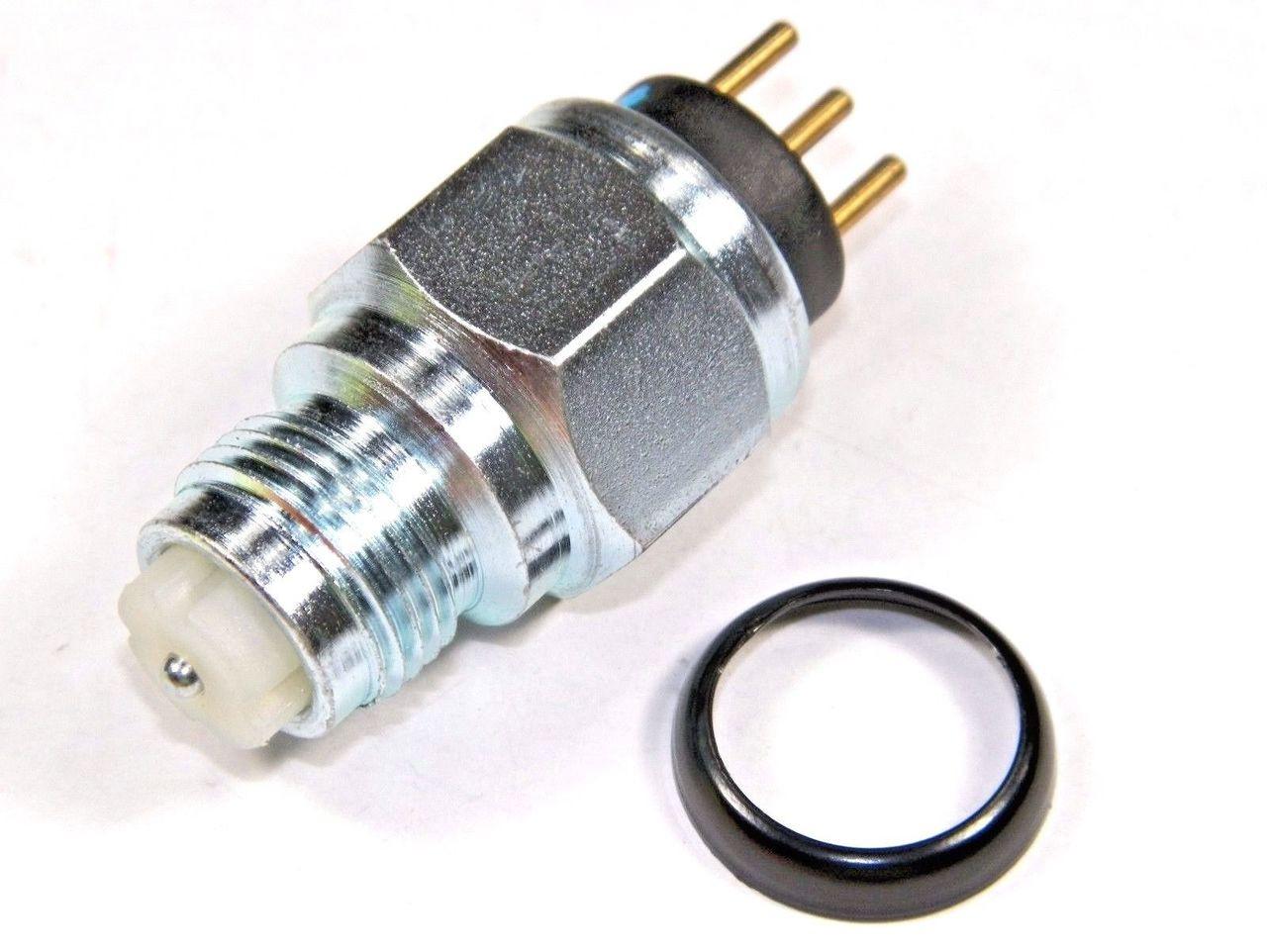 medium resolution of chrysler 727 neutral safety switch wiring schematic diagram727 neutral safety switch wiring diagram wiring diagram mopar