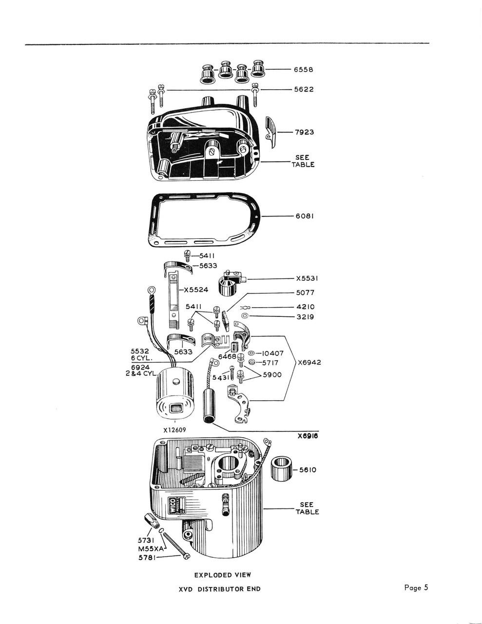 wico magneto diagram simple wiring schema john deere wico magneto wico  magneto diagram wiring diagram library