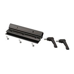 Black And Decker Bench Grinder Accessories