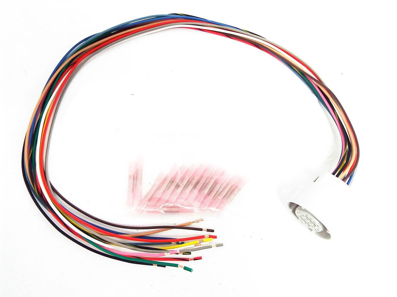 hd 4l60e transmission external wiring harness repair kit 1993 20054l60e wiring harness 6 [ 1280 x 960 Pixel ]