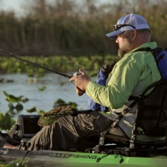 Universal Fishing Chair Attachments Rocking Chairs Cracker Barrel Yakattack Usa Made Kayak Gear And Accessories Welcome To Designed In The By Anglers Learn More About Our Products Please Select From Menus