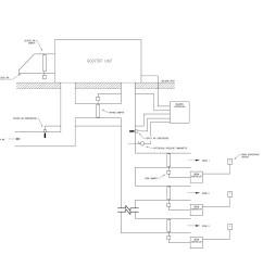 vvt system [ 1980 x 1530 Pixel ]