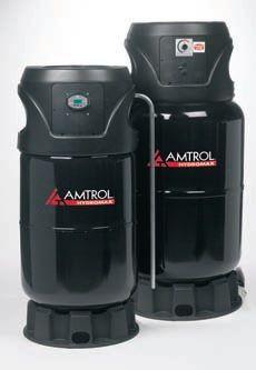 Amtrol Hot Water Maker : amtrol, water, maker, AMTROL, HM-80L, (399262),, INDIRECT, FIRED, WATER, HEATER,, 140MBH, ENER-G-NET