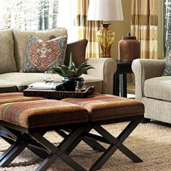Living Room Furniture For Sale Rugs Cheap On In Goldsboro Wilson Greenville Nc At Red Shed