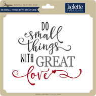 Download Go Out and Do Amazing Things - Lori Whitlock's SVG Shop