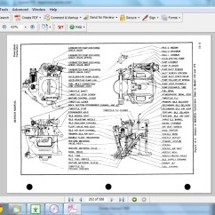 Cessna 172 Dashboard Diagram 98 Ford Ranger Fuse Panel 310 Electrical 29 Wiring Images C1721 04555 1414776284 1280 C 2 Manual 172rwd08 Schematic