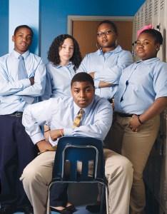 Photo by dana smith also best schools these roxbury prep kids can kick your kid   mcas rh bostonmagazine