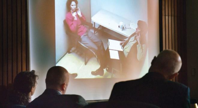 Reasonable Doubt The Cara Rintala Murder Trial