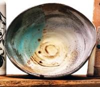 Restaurant Style Dinnerware & Western-style 8 Inches ...