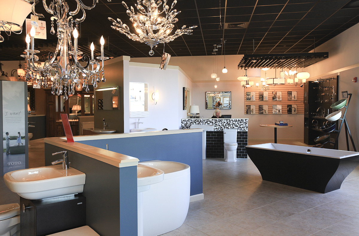kitchen and bath showrooms redos 10 questions with designer deb dumel