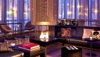 Boston's Top Fireplace Bars