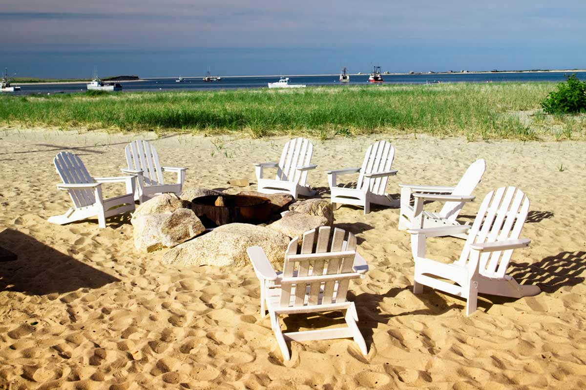 nantucket beach chair company oz design best beaches in massachusetts 100 awesome boston and beyond