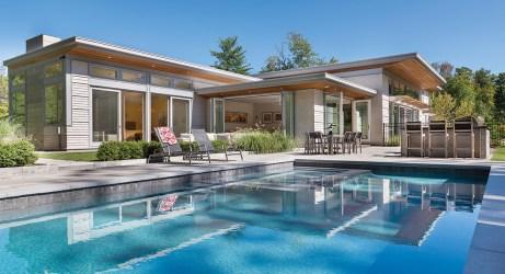 mansion modern lenox tanglewood